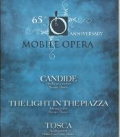 2011Candide - Piazza - Tosca