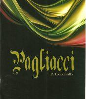 2015Pagliacci
